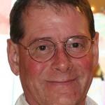 Dion Lerman