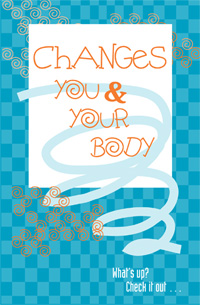 Changes: Your and Your Body
