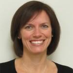 Kerri Barthel, Board President