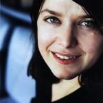 Jen Moore Conrow